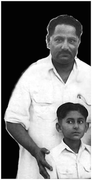 1948 2 Abi