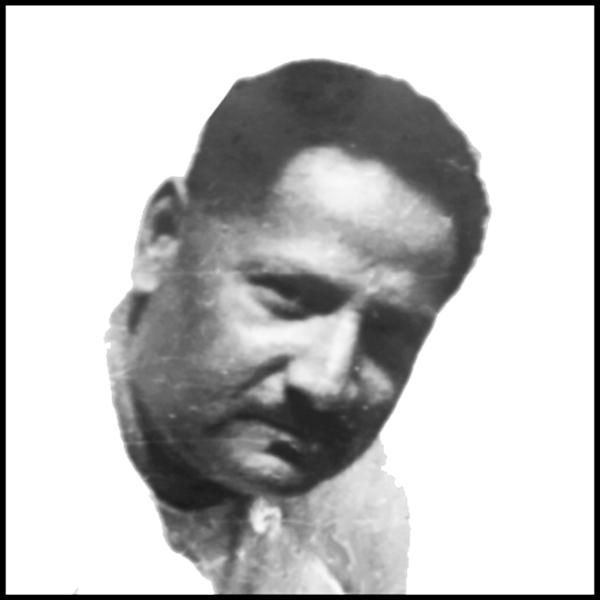 1952 Abi